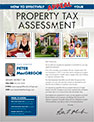 How to Effectively Appeal Your Property Tax Assessment